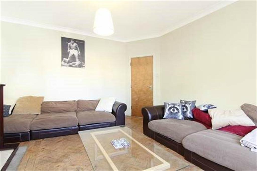 4 Bedrooms Terraced House for sale in Clapham Court Terrace, London, SW4