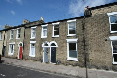 2 bedroom house to rent - Auckland Road, Cambridge