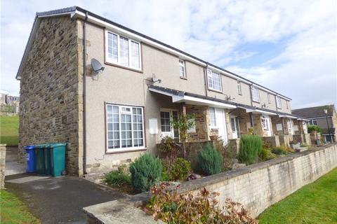 2 bedroom apartment to rent - Haw Bank Court, Skipton, North Yorkshire