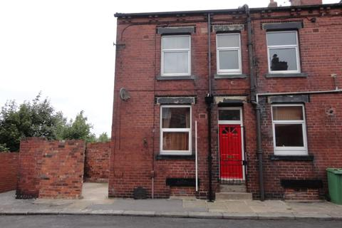 4 bedroom terraced house to rent - Noster Place, Beeston, Leeds, West Yorkshire