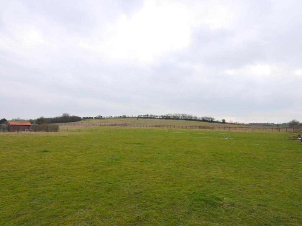 House for sale in Land at Stone Street, Hadleigh, Ipswich, Suffolk