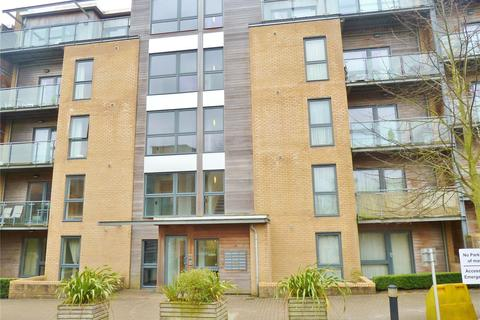 2 bedroom apartment to rent - The Praedium, Chapter Walk, Bristol, Somerset, BS6