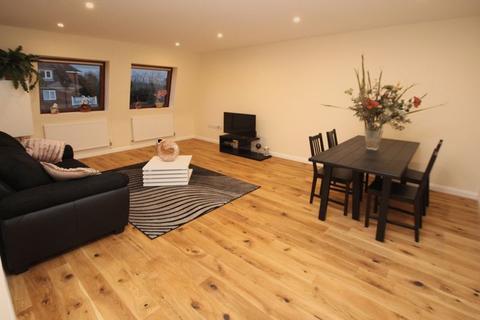 2 bedroom apartment for sale - Apartment 9, Croft House, East Street, Tonbridge