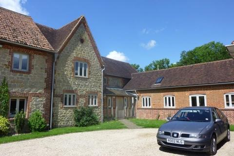 Southern Properties And Management Farnham