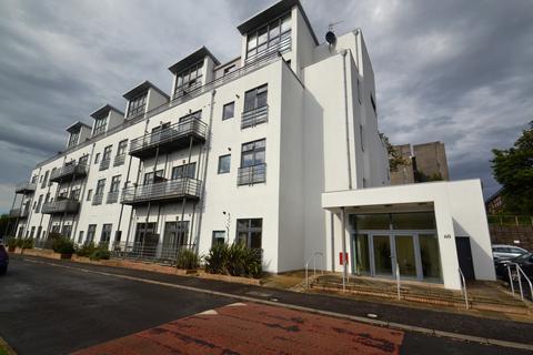 2 bedroom flat to rent - Southbrae Gardens,  Jordanhill, G13