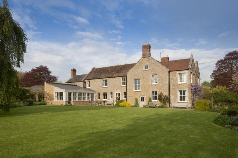 House for sale in Norton Sub Hamdon, Norton Sub Hamdon, Somerset, TA14