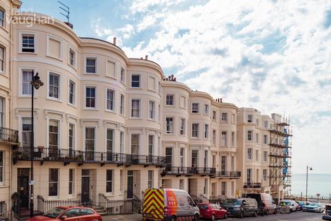 3 bedroom maisonette to rent - Eaton Place, Brighton, BN2