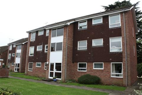 2 bedroom apartment to rent - Monkley Court, Piggotts Road, Caversham, Reading, RG4