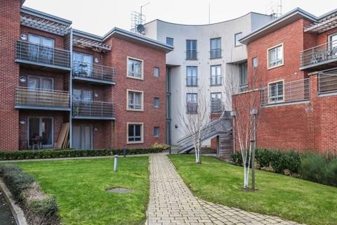 2 bedroom apartment to rent - Tempest Street, Wolverhampton
