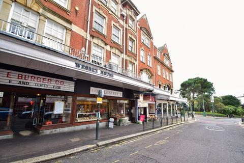 2 bedroom flat to rent - Bournemouth Centre