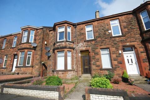 2 bedroom flat to rent - Arbuckle Street , Kilmarnock, KA1 3AY
