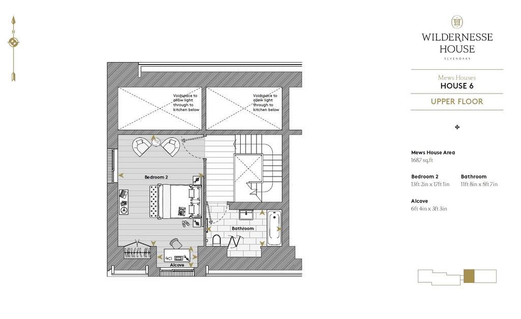 Floorplan 3 of 4: Upper Floor