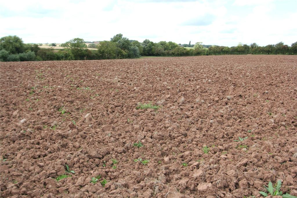 Land Commercial for sale in Retford, Nottinghamshire
