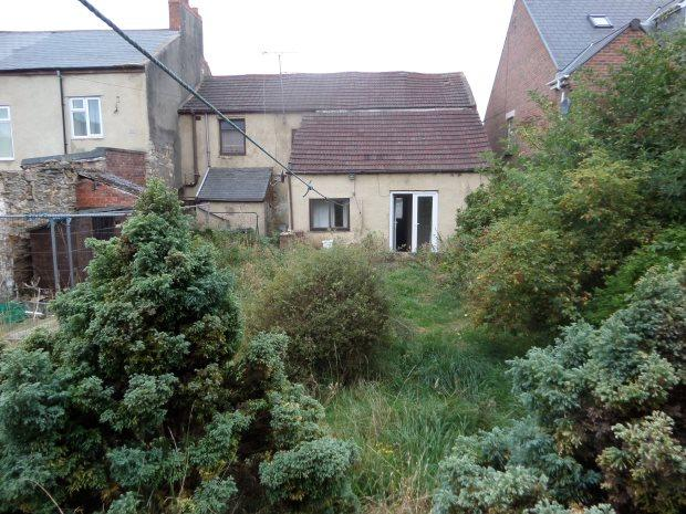 Land Commercial for sale in COMMERCIAL STREET EAST, COXHOE, DURHAM CITY : VILLAGES EAST OF