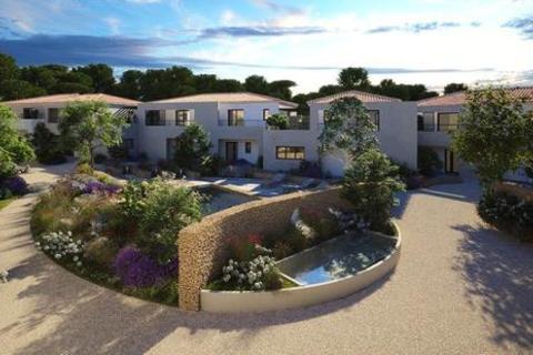 2 bedroom apartment  - L'ecrin Du Doul, Peyriac-De-Mer, Languedoc