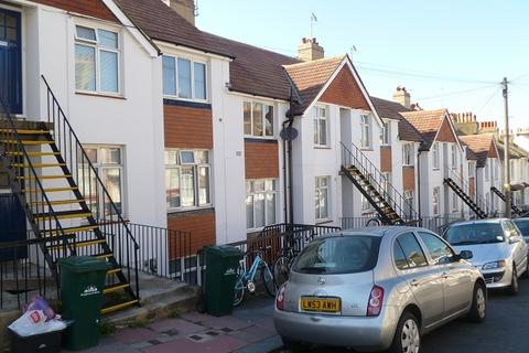 2 bedroom flat to rent - Bonchurch Road, Brighton Bn2