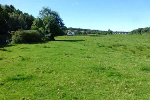 Plot for sale - Lot 2 - Carron, Carron, Aberlour, Moray, AB38
