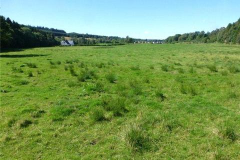 Plot for sale - Lot 1 - Carron, Carron, Aberlour, Moray, AB38