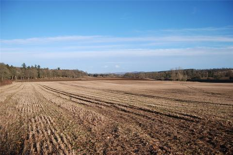 Farm for sale - Land At Ballathie, By Murthly, Perthshire, PH1