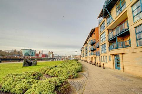 3 bedroom flat for sale - Mariners Wharf, Newcastle upon Tyne, Tyne and Wear, UK