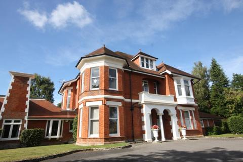 2 bedroom flat for sale - McKinley Road, Westcliff, Bournemouth, Dorset, BH4