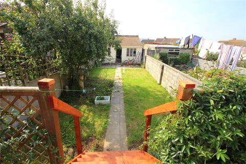 3 bedroom terraced house to rent - Novers Park Drive, Knowle, Bristol, BS4