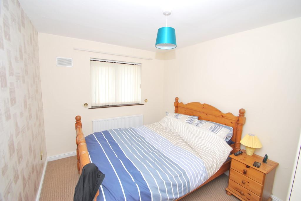 Monkwood Road Rawmarsh Rotherham Property For Sale 163 275 000