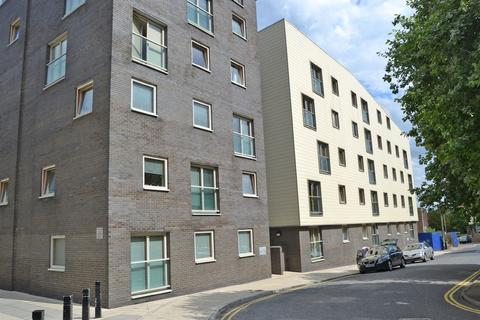 2 bedroom flat to rent - Greyfriars Road, Norwich