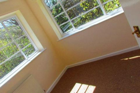 2 bedroom flat to rent - Granville Court, Newcastle Upon Tyne