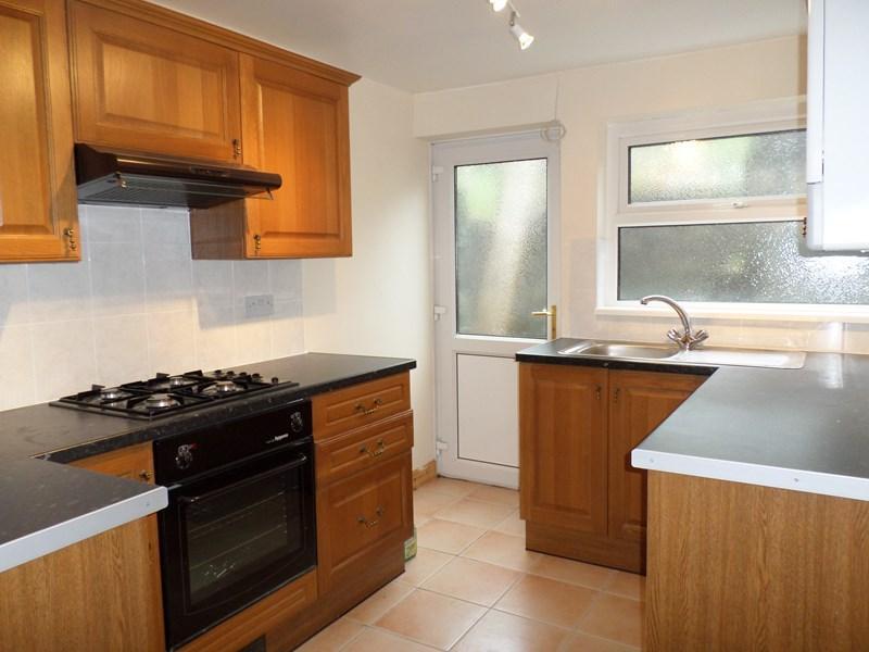 3 Bedrooms Terraced House for sale in Duffryn Street, Ferndale