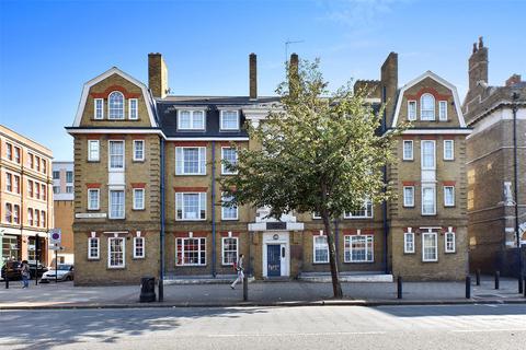 2 bedroom apartment to rent - Cambridge Court, 220 Cambridge Heath Road, Bethnal Green, E2
