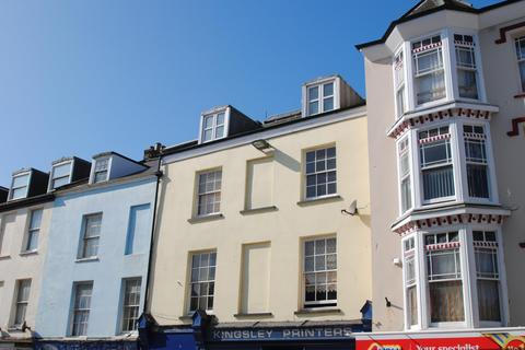 1 bedroom apartment for sale - High Street, Ilfracombe