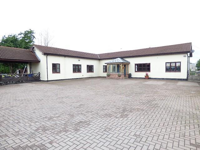 6 Bedrooms House for sale in Warrington, Warrington
