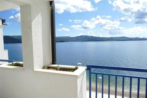 3 bedroom apartment  - Komarna, Dalmatia, Croatia