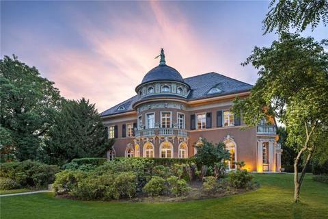 Country house  - Berlin, Potsdam, Germany