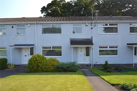 3 bedroom terraced house to rent - The Village, Old Shotton, Peterlee, County Durham, SR8