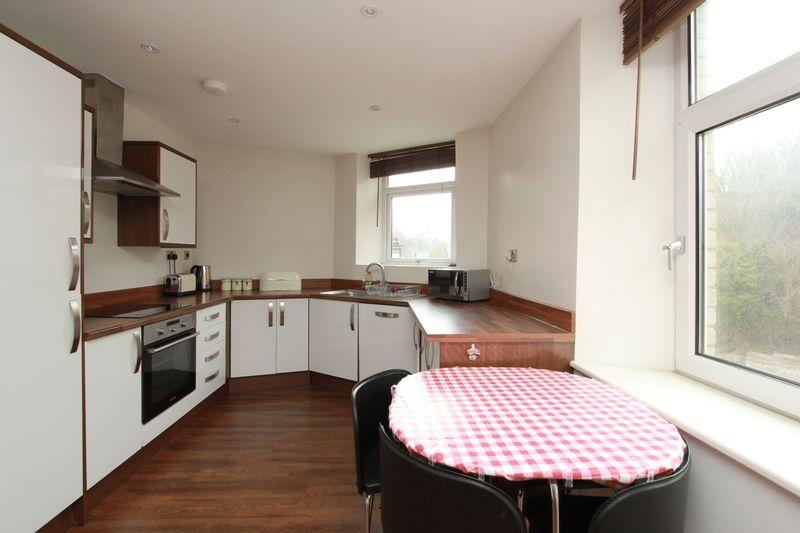 1 Bedroom Apartment Flat for sale in Windsor Road, Penarth