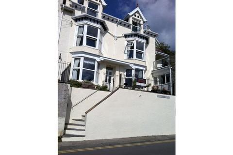 2 bedroom apartment to rent - 32 Sea View Terrace, Aberdyfi