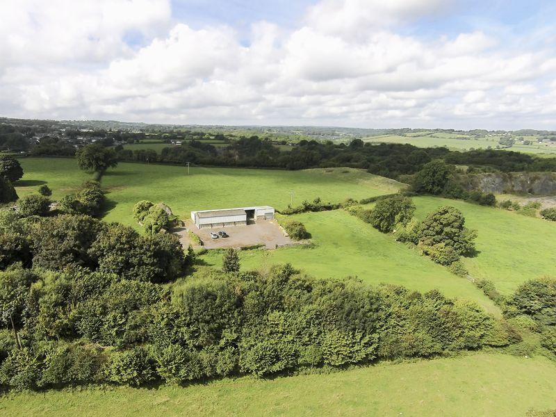 4 Bedrooms Barn Conversion Character Property for sale in Stoke St Michael, Bath