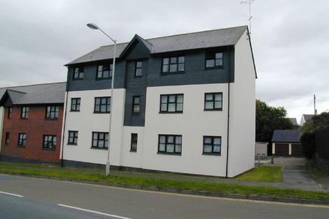 1 bedroom apartment to rent - Hollowtree Court, Newport, Barnstaple