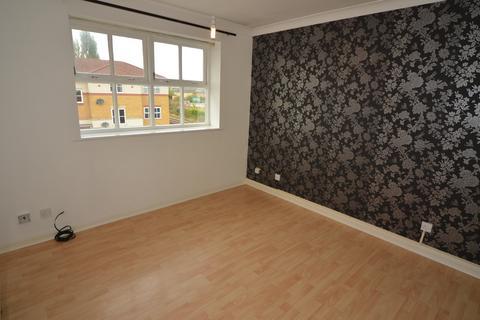 2 bedroom apartment to rent - 9 Bermandsey Drive, Off Brooklands Road