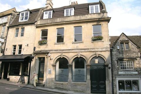 2 bedroom apartment to rent - Market Street, Bradford on Avon