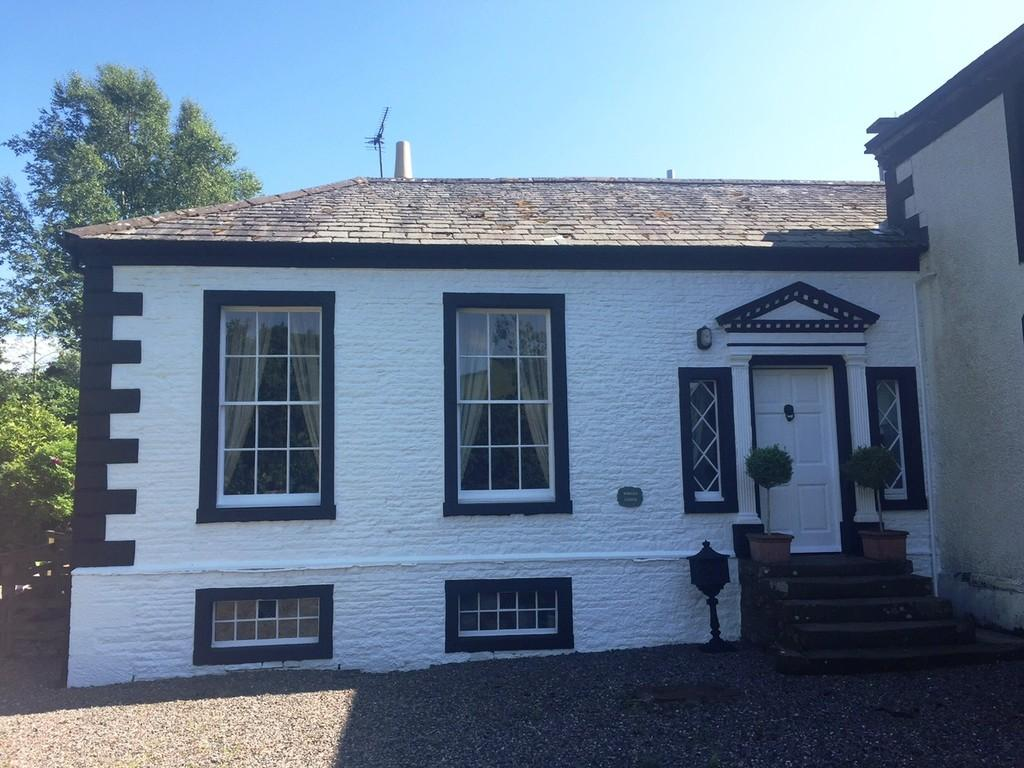 1 Bedroom Cottage House for sale in Whelpo, Caldbeck