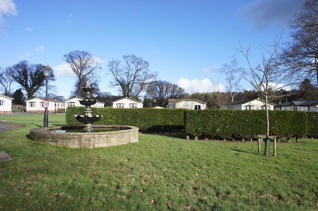 2 Bedrooms Detached Bungalow for sale in Grange Park Road, Carlisle