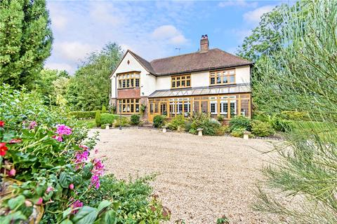 Houses For Sale In Bovingdon Latest Property Onthemarket