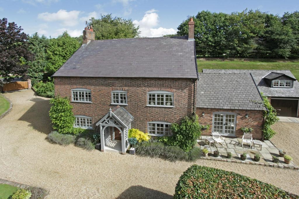 5 Bedrooms House for sale in 5 bedroom House Detached in Oulton