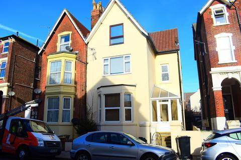 1 bedroom flat to rent - Waverley Grove, Southsea