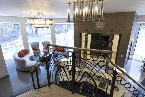 2 bedroom apartment to rent - Colston Avenue, Bristol