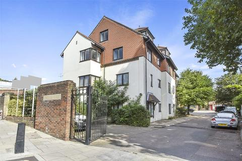 1 bedroom flat for sale - Jutland Close, London, N19