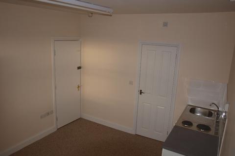 Studio to rent - South Ealing Road, Ealing, W5